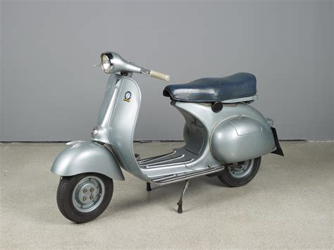 design vespa help the design museum by adopting a vespa or an apple mac