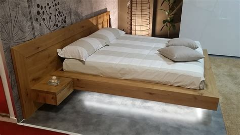 letto offerta offerta letto in legno massello letti a prezzi scontati