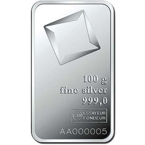 100 gram silver bars for sale buy 100 gram valcambi 999 silver bars brand new l jm