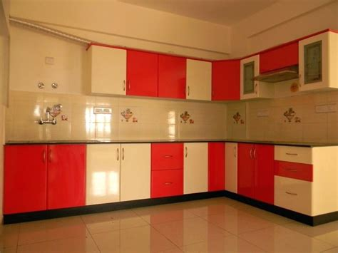 Cheap High Gloss Kitchen Cabinet Doors Black High Gloss Cabinet Designer Cabinets Acrylic Kitchen Doors Nurani