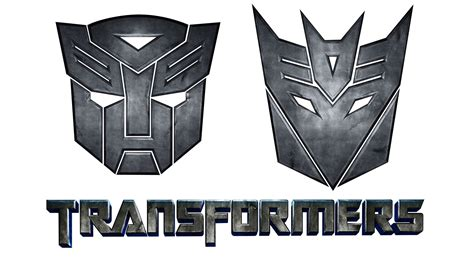 transformers logo 02 updated rumors for the next transformers animated series