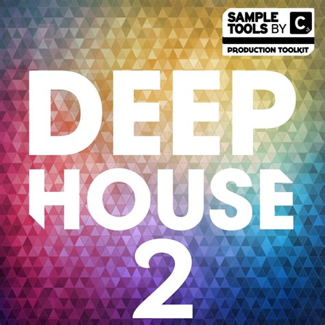 download audentity ultimate deep future house 2 sle tools by cr2 deep house 2 big room trap drops
