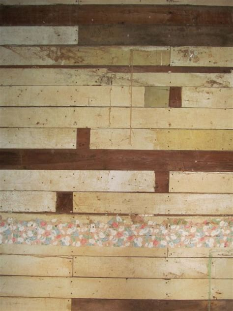 Where To Buy Real Shiplap Taking The Place In Crockett Living Vintage