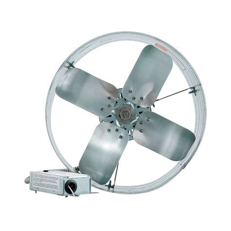 2 speed attic fan switch lasko pro performance high velocity pivoting blower fan
