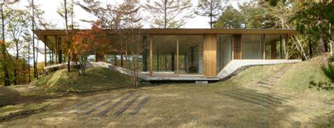 crane house nowoczesne domy inspiracje projekty dom 243 w i architektura zobacz jak inni