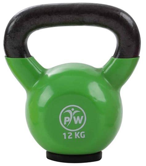 kettlebell 4kg 24kg cast iron fitness strength home