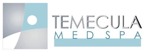 Socal Detox Temecula by Temecula Med Spa Withdraws From Merger With Big Apple