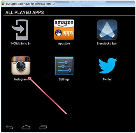 bluestacks is it safe tips and tricks how to download instagram for pc laptop