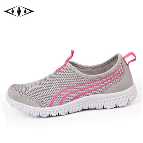 sport shoes trend 2016 lemai new trend sneakers for outdoor sport