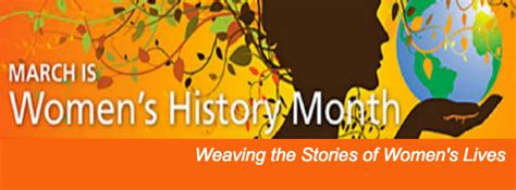 womens month theme 2015 search results for 2015 black history month national