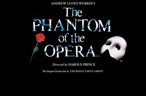 The Phantom Of The Opera By Mangir by Phantom Of The Opera Fangirl