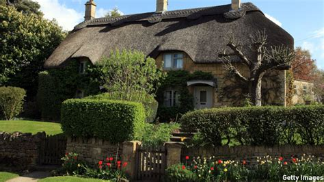 Find A Cottage 10 things about a home that will confuse americans anglophenia america