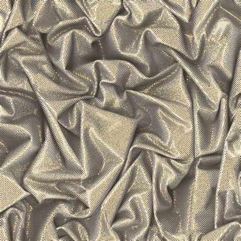 wallpaper black ebay 3d effect wallpaper crushed satin metallic glitter sparkle