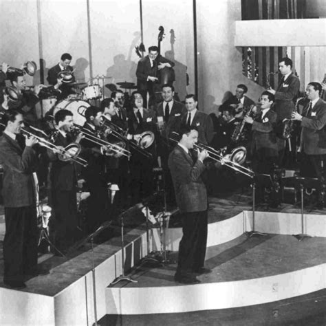 history of swinging 8tracks radio history of jazz part 3 big band and swing
