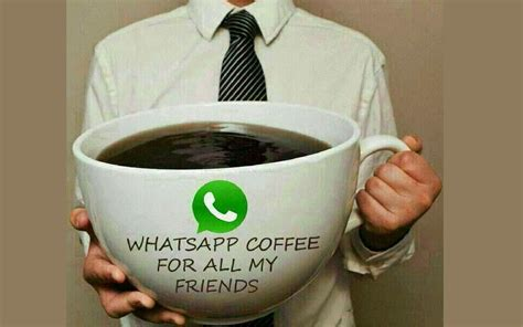 whatsapp wallpaper coffee funny coffee wallpapers wallpapersafari