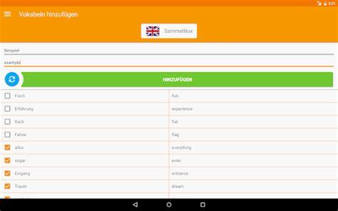 iap apk vokabelbox vokabeltrainer iap apk 4 3 3 apk f 252 r android lernen app kostenloser