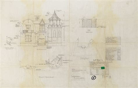floor plan munsters house 1313 mockingbird lane mansion elevation for the munsters and floor plan from munst