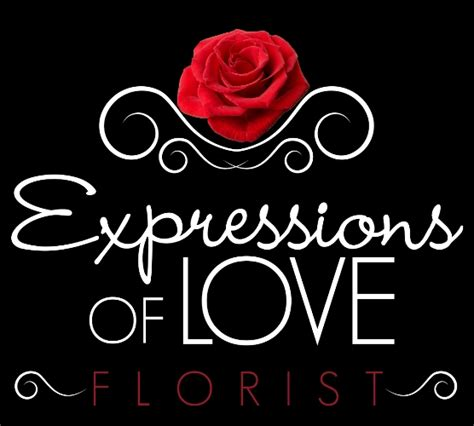 images of love expression fuquay varina florist expressions of love florist