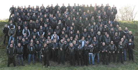 Motorradclub Coburg home www free eagles mc germany de