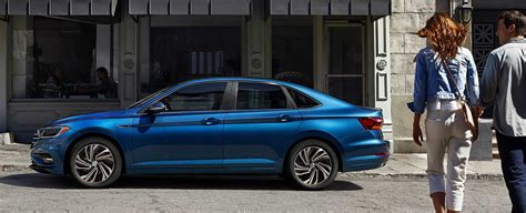 Volkswagen South Florida by All New 2019 Vw Jetta South Florida Debut