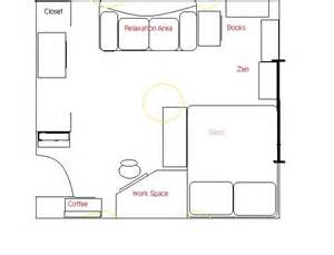 room layout drawing better homes and emilie sincerely emilie