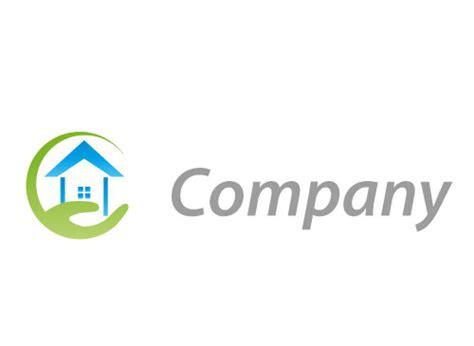 haus logo haus und logo logomarket