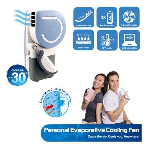 Ac Portable Handy Cooler handheld usb air cooler price in pakistan at symbios pk