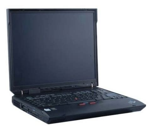 Laptop Lenovo Type G405 ibm thinkpad a31 type 2652 parts new and used discounted