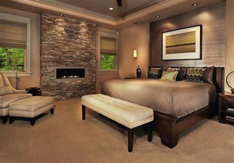 decoration peinture maison chambre a coucher zen deco chambre parentale zen meilleur