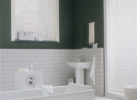 runtal arteplano satin custom venetian blinds pvc timber look venetian