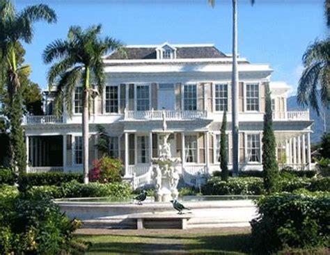 devon house 5 historic sites to visit in jamaica jamaicans com