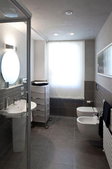 disegni di bagni piccoli foto di bagni moderni with foto di bagni moderni foto