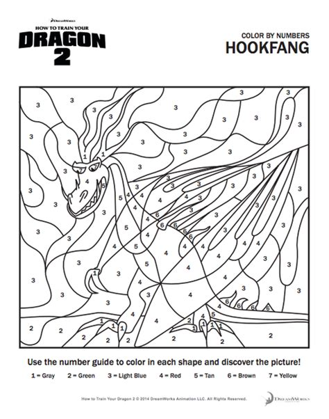 coloring pages dragon 2 how to train your dragon coloring page how to train your