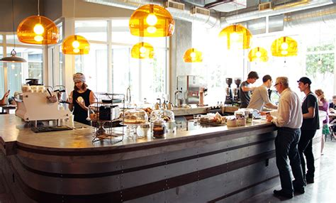 top brew coffee bar america s best coffee shops panther miami epicurious