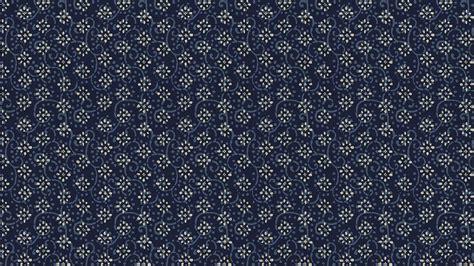 Wallpaper Patterns