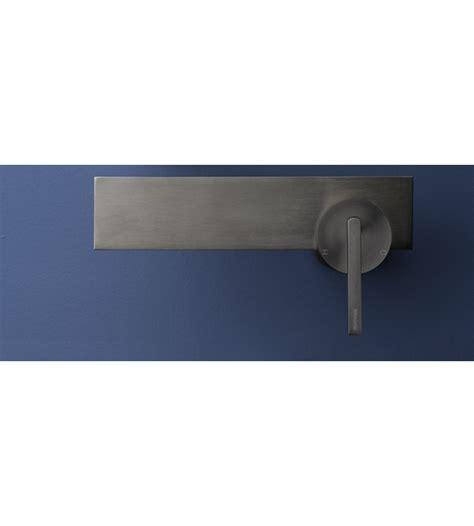 rubinetti a parete miscelatore lavabo a parete ritmonio dot316 pr50ah101