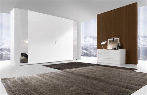 complanare modern sliding wardrobes modern bedroom