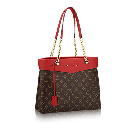 louis vuitton pre fall 2015 bag collection featuring new