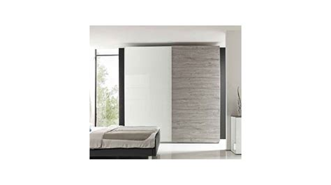home love design brescia brescia wardrobe azura home design