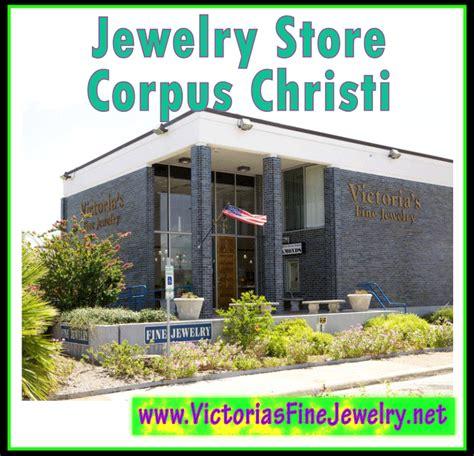 jewelry store corpus christi pet transfusion