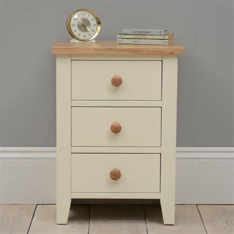 cream and wood bedroom furniture cream and wood bedroom furniture imagestc com