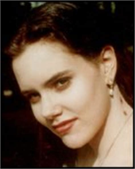 Ione Skye Topless - ione skye biography and filmography