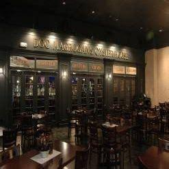 doc magrogan s oyster house doc magrogan s oyster house west chester restaurant west chester pa opentable