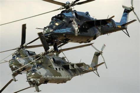 Crocodile Armour Safety Black future helicopter gunship www pixshark images
