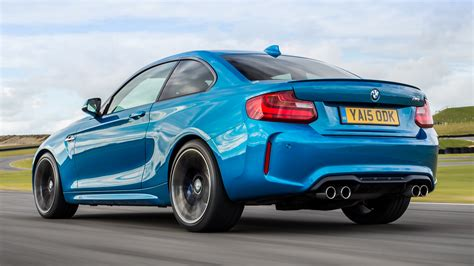 b m w car wallpaper bmw m2 coupe 2016 uk wallpapers and hd images car pixel