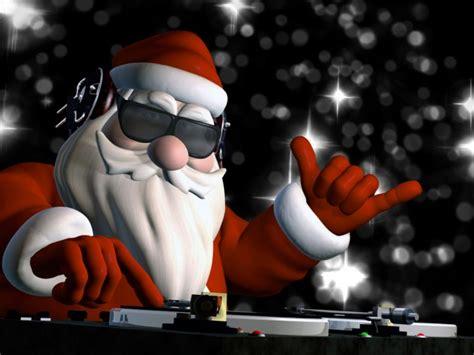 listen amazing hip hop christmas anthem by irish kids