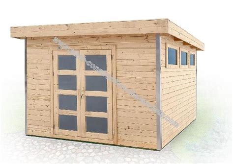abri de jardin bricomarché 2225 cabanes en bois tous les fournisseurs cabanon bois