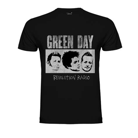 Design Shirt Reddit | i made a green day t shirt design greenday