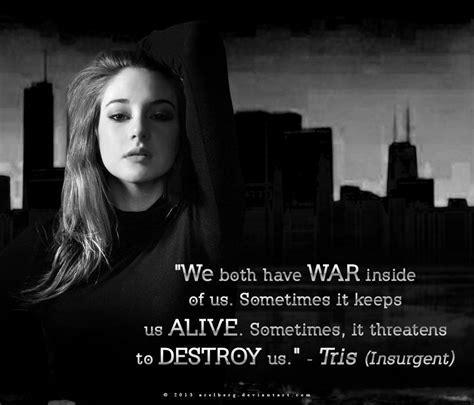 quotes film insurgent quotes from insurgent tobias and tris quotesgram