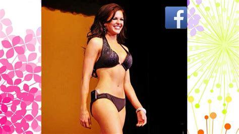 dyan dreyer swimsuit dylan dryer in bikini hairstylegalleries com